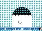 ilustrasi-hujan-5.jpg