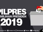 ilustrasi-ilustrasi-pilpres-pemilihan-presiden-2019_20181010_121606.jpg