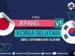 ilustrasi-jepang-vs-korea-selatan-final-asian-games-2018_20180830_113812.jpg