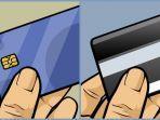ilustrasi-kartu-atm-chip-dan-magnetic-stripe.jpg