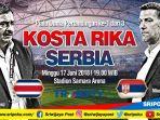 ilustrasi-kosta-rika-vs-serbia-piala-dunia-2018-rusia_20180613_091828.jpg
