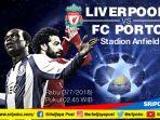 ilustrasi-liverpool-vs-fc-porto-championjpg_20180306_122002.jpg