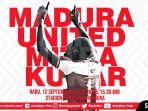 ilustrasi-madura-united-vs-mitra-kukar-liga-1-2018_20180912_093811.jpg