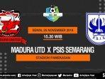 ilustrasi-madura-united-vs-psis-semarang-liga-1-indonesia.jpg