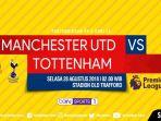 ilustrasi-manchester-united-vs-tottenham-liga-inggris_20180827_095217.jpg