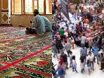 ilustrasi-masjid-dan-mall_20180602_172235.jpg