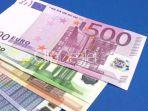 ilustrasi-mata-uang-euro_20170104_170756.jpg