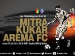 ilustrasi-mitra-kukar-vs-arema-fc-liga-1-indonesia_20180726_111908.jpg