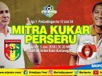 ilustrasi-mitra-kukar-vs-perseru-serui-liga-1-indonesia-2018_20180530_095901.jpg
