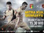 ilustrasi-mitra-kukar-vs-sriwijaya-fc-liga-1-2018_20180716_113224.jpg