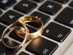 ilustrasi-nikah-online.jpg