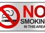 ilustrasi-no-smoking-dilarang-merokok.jpg