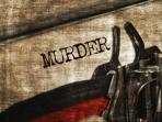 ilustrasi-pembunuhan-murder_20150415_114711.jpg