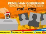 ilustrasi-pemilihan-gubernur-sumsel-2018-2023_20180518_160520.jpg
