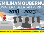 ilustrasi-pemilihan-gubernur-sumsel-2018_20180112_131113.jpg