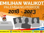 ilustrasi-pemilihan-walikota-palembang-2018_20180112_131150.jpg
