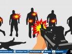 ilustrasi-penembakan-brutal-jemaah-shalat-jumat-di-masjid.jpg