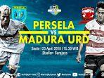 ilustrasi-persela-lamongan-vs-madura-united-liga-1-indonesia_20180723_111343.jpg