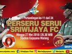 ilustrasi-perseru-serui-vs-sriwijaya-fc-liga-1-indonesia-2018_20180525_143157.jpg