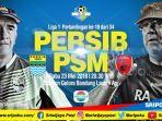 ilustrasi-persib-bandung-vs-psm-makassar-liga-1-2018_20180522_131537.jpg