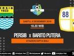 ilustrasi-persib-vs-barito-putera-liga-1-indonesia.jpg