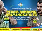 ilustrasi-persib-vs-bhayangkara-fc-liga-1-indonesia_20180529_101947.jpg