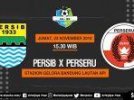 ilustrasi-persib-vs-perseru-serui-liga-1-indonesia.jpg