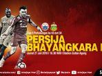 ilustrasi-persija-vs-bhayangkara-fc-liga-1-indonesia-2018_20180726_112001.jpg
