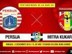 ilustrasi-persija-vs-mitra-kukar-fc-liga-1-indonesia-2018.jpg