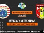 ilustrasi-persija-vs-mitra-kukar-fc-liga-1-indonesia.jpg
