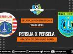 ilustrasi-persija-vs-persela-liga-1-indonesia.jpg