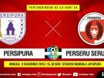 ilustrasi-persipura-vs-perseru-serui-fc-liga-1-indonesia-2018.jpg