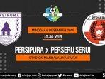 ilustrasi-persipura-vs-perseru-serui-fc-liga-1-indonesia.jpg