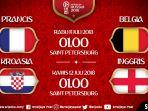 ilustrasi-pertandingan-semifinalis-piala-dunia-2018-rusia_20180710_102634.jpg