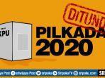 ilustrasi-pilkada-2020-ditunda.jpg