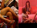 ilustrasi-prostitusi_20180222_204101.jpg