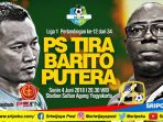 ilustrasi-ps-tira-vs-barito-putera-liga-1-indonesia_20180602_104515.jpg