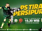 ilustrasi-ps-tira-vs-persipura-liga-1-indonesia-2018_20180809_114923.jpg