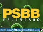 ilustrasi-psbb-palembang.jpg