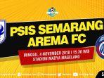 ilustrasi-psis-semarang-vs-arema-fc-liga-1-indonesia-2018_20181102_103428.jpg