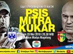 ilustrasi-psis-semarang-vs-mitra-kukar-liga-1-indonesia-2018_20180526_135333.jpg