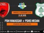 ilustrasi-psm-makassar-vs-psms-medan-liga-1-indonesia.jpg