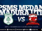 ilustrasi-psms-medan-vs-madura-united-liga-1-indonesia-2018.jpg