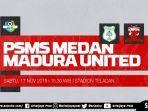 ilustrasi-psms-medan-vs-madura-united-liga-1-indonesia.jpg