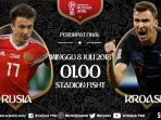 ilustrasi-rusia-vs-kroasia-piala-dunia-2018_20180707_110927.jpg