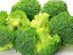 ilustrasi-sayuran-brokoli_20150515_074339.jpg