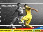 ilustrasi-sfc-day-sriwijaya-fc-vs-bhayangkara-fc-liga-1-indonesia_20180512_094310.jpg