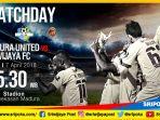 ilustrasi-sriwijaya-fc-matchday_20180406_111623.jpg