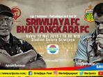 ilustrasi-sriwijaya-fc-vs-bhayangkara-fc-liga-1-indonesia_20180510_122110.jpg