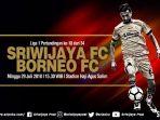 ilustrasi-sriwijaya-fc-vs-borneo-fc-liga-1-indonesia-2018_20180726_115337.jpg